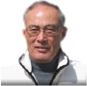 第2代 田川会長